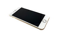 Apple iPhone 7 32Gb Gold Grade C Б/У, фото 4
