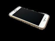 Apple iPhone 7 32Gb Gold Grade C Б/У, фото 3