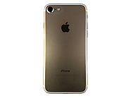 Apple iPhone 7 32Gb Gold Grade C Б/У, фото 2