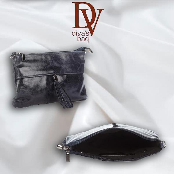кожаные сумки женские брендовые