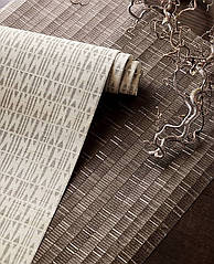 Шпалери Collage Handcrafted Wallcoverings 2020 Mark Alexander
