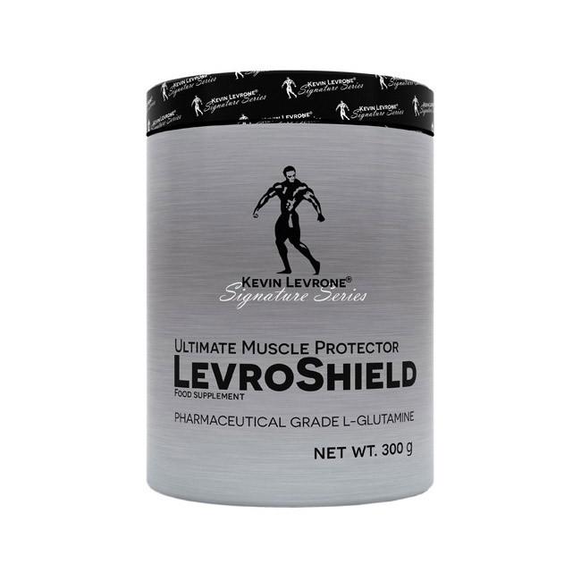 Levro Shield (300 g, unflavored) Kevin Levrone