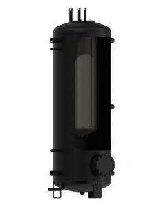 Буферная емкость Drazice NADO 750/140 V1