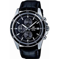 Часы наручные Casio Edifice EFR-526L-1AVUEF