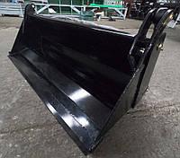 Ковш челюстной 08DF210 для тракторов YTO-X804, YTO-X904, LX-954