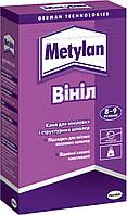 Метилан Винил /300г