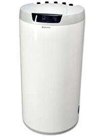 Водонагрівач Drazice OKCE 125S/2,2 kW