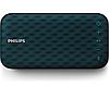 Акустика Philips (BT3900A/00)