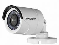 Камера відеоспостереження HIKVISION DS-2CE16DOT-IRF