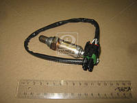 Датчик кислорода ВАЗ 2110-2115,2123 (DECARO) 2112-3850010