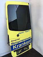 Дверь задняя sprinter 906