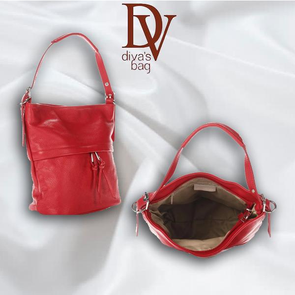 сумки итальянских дизайнеров