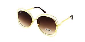 Солнцезащитные очки 7018-С2