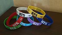 BTS k-pop  7 браслетов за 77 грн