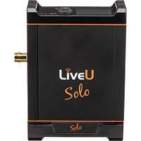 Видеостример LiveU Solo HDMI (LU-SOLO-HDMI)