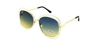 Солнцезащитные очки  7018-С5