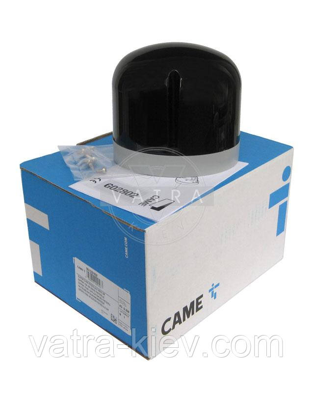 Кронштейн для фотоэлементов Came G02802