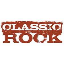 Classic Rock / Pop Rock