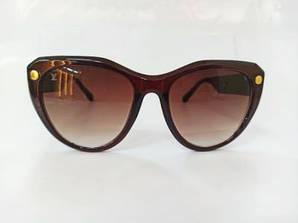 Солнцезащитные очки 0309