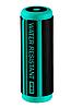 Влагозащищенная акустика Auluxe X5a (BP 3020) Green