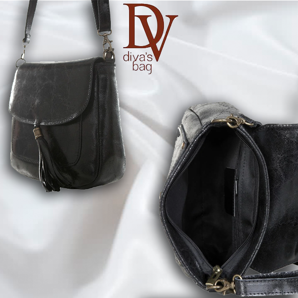 купить итальянскую брендовую сумку