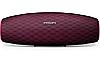 Вологозахищена акустика Philips (BT7900P/00)