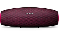 Влагозащищенная акустика Philips (BT7900P/00)