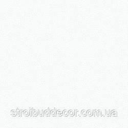 Щільні паперові шпалери 0,53*10,05 Еко лайн білі