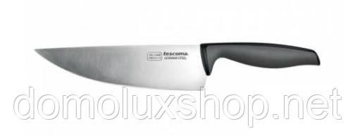 Tescoma PRECIOSO Нож кухонный 18 см (881229)