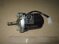 Электродвигатель  отопителя УАЗ 3741,3151,ИЖ,ГАЗ 3307 12В  25Вт (DECARO) МЭ236