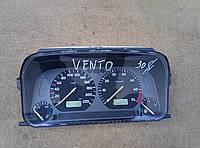 Щиток приборів Volkswagen Golf 3 , Vento TRW  1H0 919 860 C