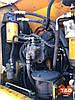 Колесный экскаватор JCB JS160W (2009 г), фото 4