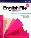 English File Fourth Edition (Beginner - Elementary - Pre-Intermediate - Intermediate - Upper-Intermediate), фото 6