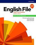 English File Fourth Edition (Beginner - Elementary - Pre-Intermediate - Intermediate - Upper-Intermediate), фото 7