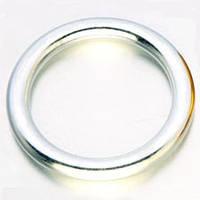 Кольцо такелажное силовое First Ascent Ring, размеры в ассортименте, фото 1