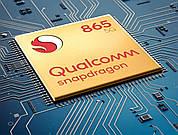 Не будет флагманов LG и Google с Snapdragon 865 до конца 2020 года