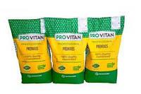 Премикс Рrovitan PVT STD 2.5-2% Гровер\финишер для свиней завод Новакор