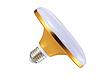 Новое поступление - светодиодные лампочки UFO (НЛО)