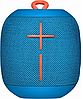 Акустика Ultimate Ears Wonderboom (Subzero Blue)