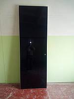 Двері прихованого монтажу / Приховані двері ARTARENA