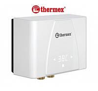 Проточный водонагреватель Thermex Trend 6000, 6 кВт