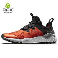 Кросівки чоловічі RAX 81-5C458red