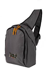 Рюкзак Golf 10L Grey SKL35-238723