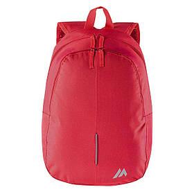 Рюкзак Martes Spruce 24L Red SKL35-238738
