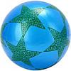 Мяч резиновый детский ВА-3931 Star, цвета в ассортименте, фото 3