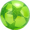 Мяч резиновый детский ВА-3931 Star, цвета в ассортименте, фото 4