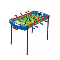 Футбольный стол Challenger Smoby 620200