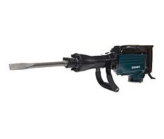Отбойный молоток Зенит ЗМ-2020 К (842465)