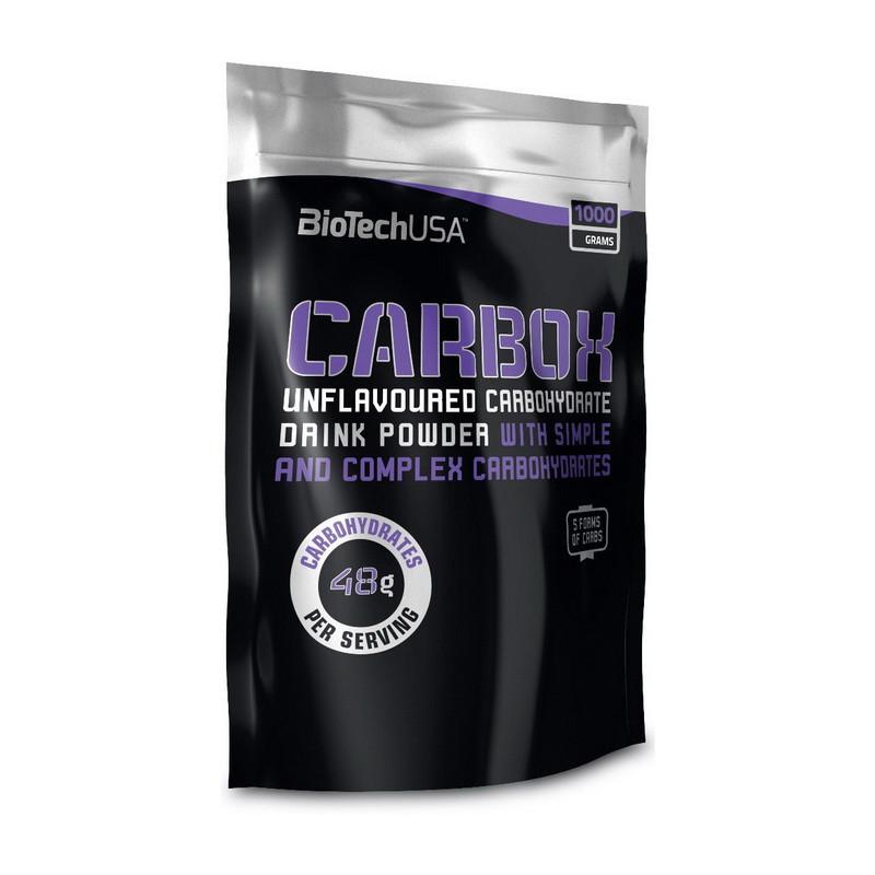 CarboX (2 kg) BioTech