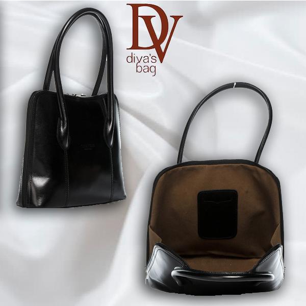 итальянские кожаные сумки женские купить